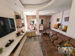Título do anúncio: Apartamento com 3 dormitórios à venda, 73 m² por R$ 210.000,00 - Cordeiro - Recife/PE