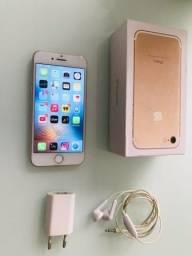 iPhone 7 32G Promoção 899