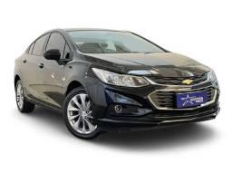 Título do anúncio: Chevrolet Cruze LT 1.4 16V Turbo Flex (Aut) (Flex)