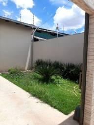 Vende-se casa bairro Santa Clara- Anapolis GO
