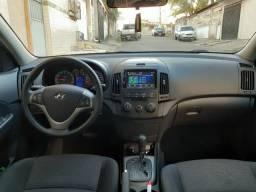 Hyundai i30 2 dono aut