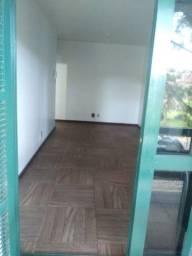 Lindo apartamento no Jardim Guanabara