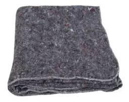 Cobertores corta febre x