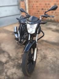 MOTO FAN 150 2014 GURUPI-TO