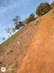 Terreno em João gote