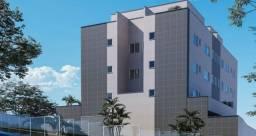 Apartamento à venda com 2 dormitórios em Buritis, Belo horizonte cod:700441