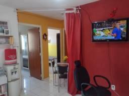 Apartamento Viver 3 -  ANALISO Entrada de 50.000 + Parcelas