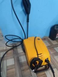Lava jato eletrolux forte novo 110 volts