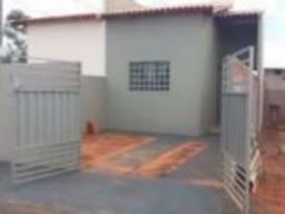 Casa, Parque da Alvorada, Ocupado, 66.90 M² de área construída