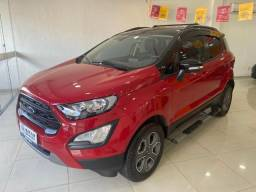 Ford Ecosport Freestyle 1.5 Manual 2020