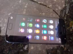 Samsung J5 PRO 64gb