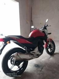 CB 300 SO 5.500