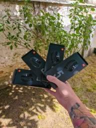 Original Xiaomi Mi Band 5 Lacrada