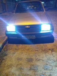 Vendo chevette ano 93