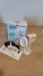 Bomba tira leite Automática smart G.tech