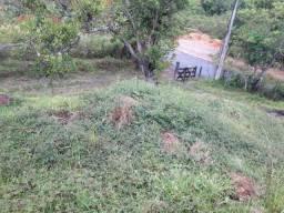 Vendo excelente fazenda Catu