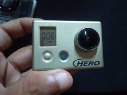 GOPRO HD HERO 1