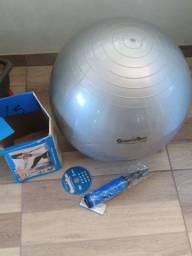 Vendo Bola de Pilates