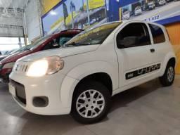Fiat Uno S/ entrada $699 (Repasse)