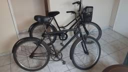 2 Bikes para casal passear