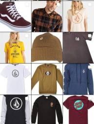 Loja Streetwear