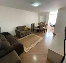 Vendo apartamento 2 Quartos super espaçoso.