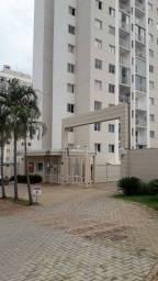 Título do anúncio: venda apartamento garden- Residencial Alegria, bairro feliz