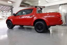 L200 triton hpe 2015
