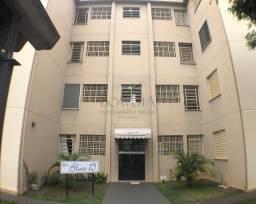 Apartamento para venda no bairro Jardim Doutor Júlio de Mesquita Filho em Bragança Paulist