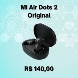 Mi Air Dots 2 Original