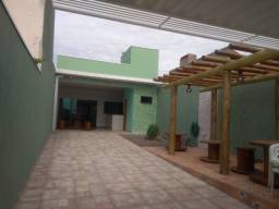 casa temporada porto rico reserva pelo zap *