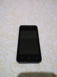 Smartphone Positivo Twist Mini S431 - Grafite