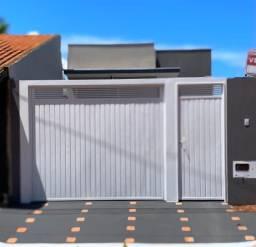 Bairro Jardim Maristela - Aceita Financiamento