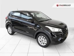 Título do anúncio: Hyundai Creta 1.6 At Action