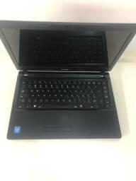 Notebook CCE i3