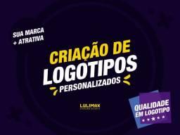 Panfletos, Cartões, Logomarca / Logotipo, Grafica em Geral, Leia: