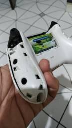 Carcaça controle Xbox one