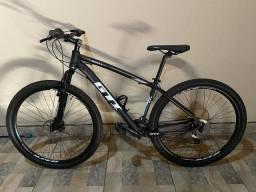 Bike GTI - Bicicleta MTB