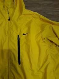 Jaqueta Nike clima fit importada