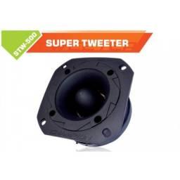 Super Tweeter Profissional 100w rms Champion