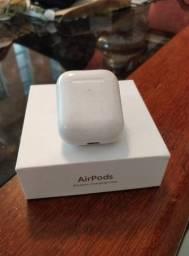 AirPods Tws I9000 - Usado