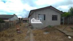 Casa para alugar com 4 dormitórios em Contorno, Ponta grossa cod:02950.8954