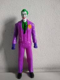 Boneco Coringa 15 Cm Mattel