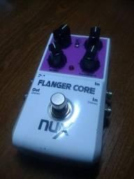 Flanger Core - NUX