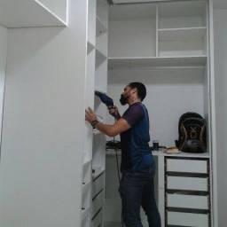 Montador de móveis Aracaju Socorro Barra São Cristóvão