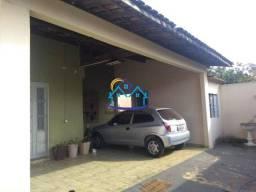 Vila Tecnológica Lindo Sobrado c/ 4 Dormitórios Bem Localizado