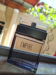 Perfume Empire (Hinode) nunca usado