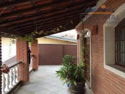 CASA para Venda VILA OLÍMPIA, CAMPO LIMPO PAULISTA 2 dormitórios sendo 1 suíte, 1 sala, 2