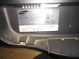 Samsung t190