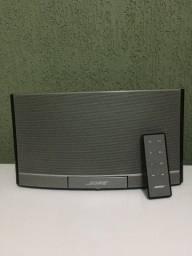 Caixa de Som Bose Portavel  ZERADA